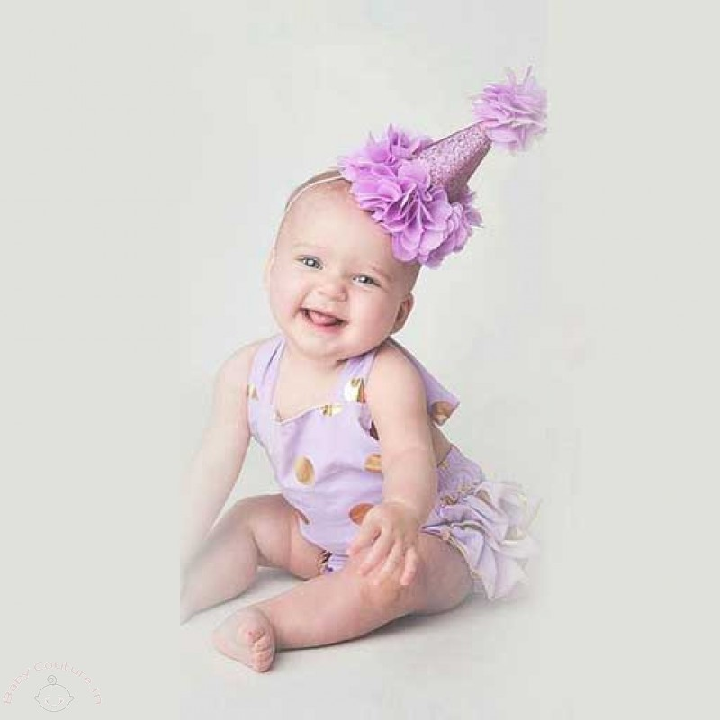 cutie_cute_lavender_polka_ruffled_romper_1
