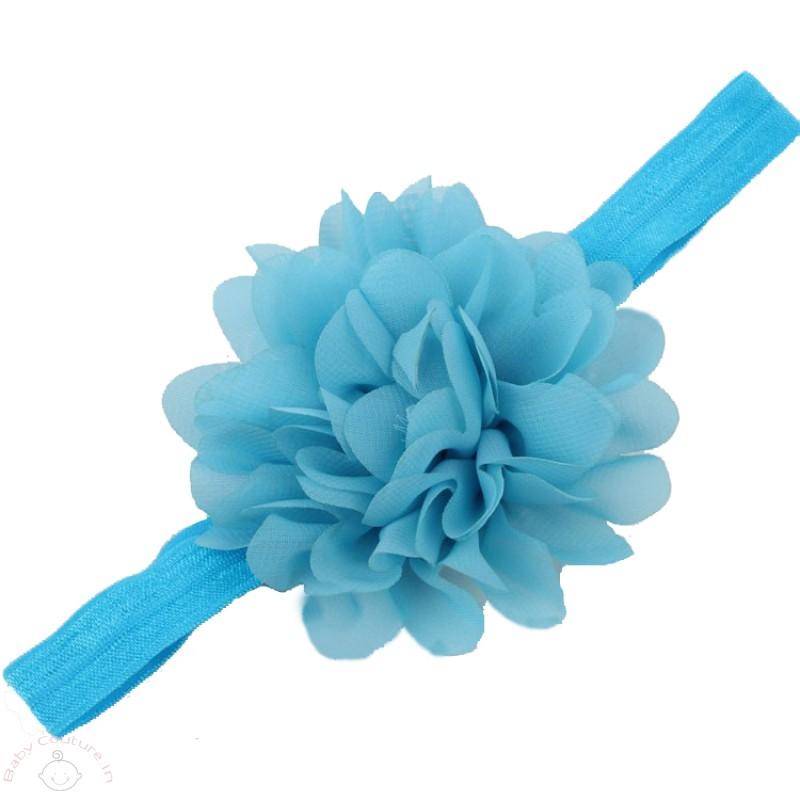 blue_dahlia_bloom_headband