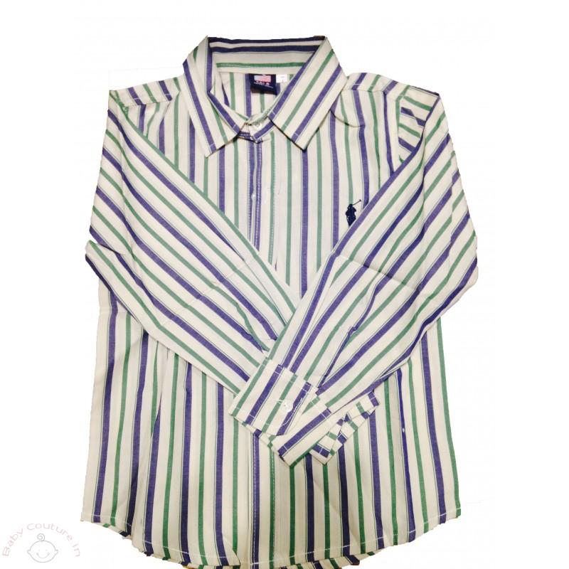 blue_green_striped_shirt