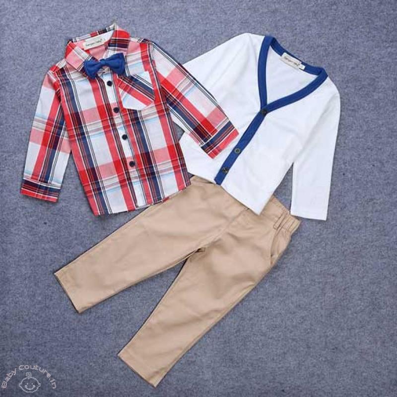 boys-cool-casual-dress-set1