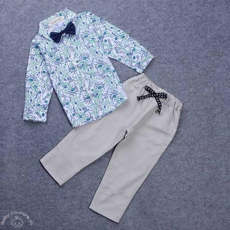 boys-cool-shirt-_-khaki-pants-set1