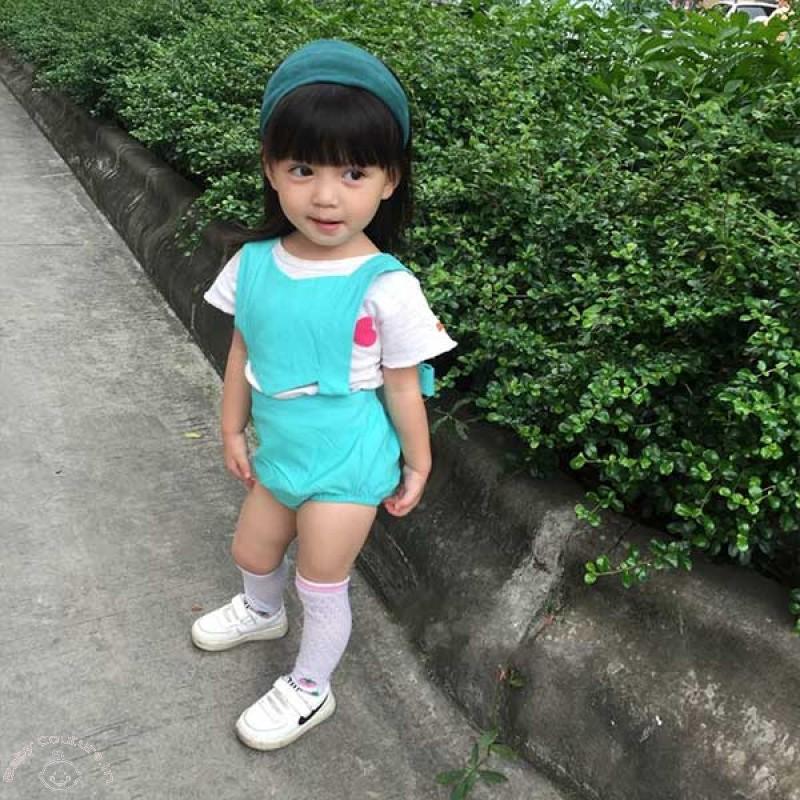 cute-mint-baby-romper-jumpsuit4
