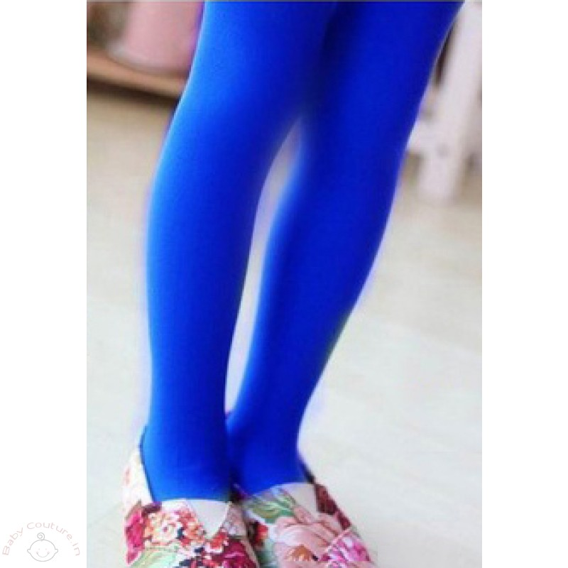 electric_blue_candy_stocking