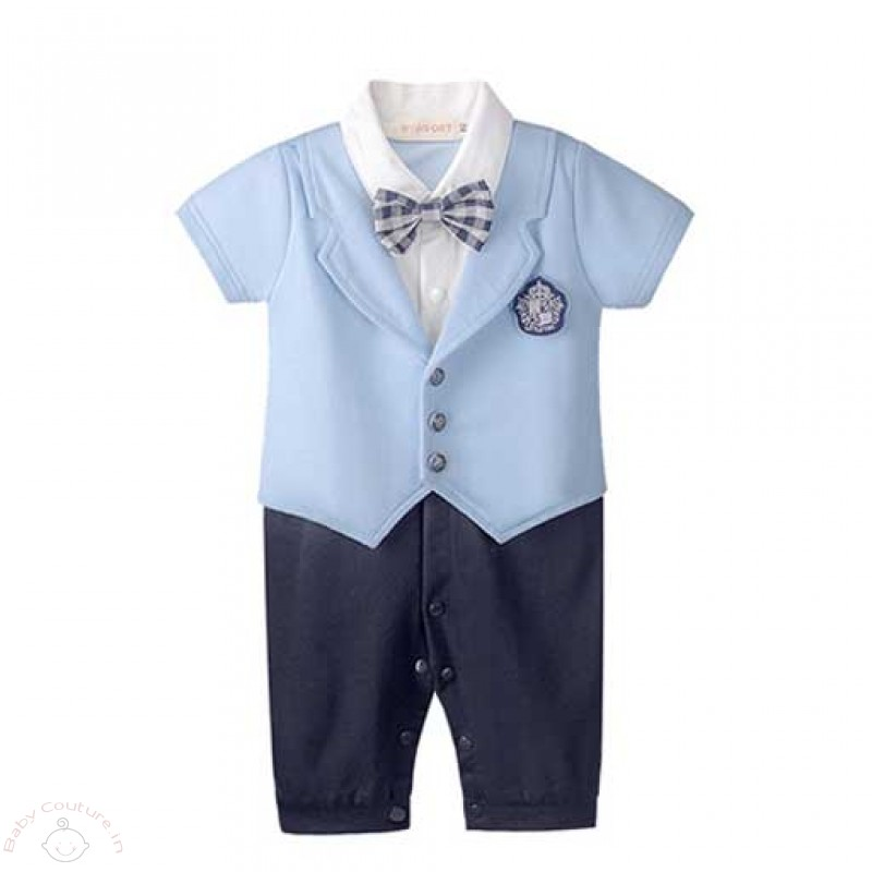 english-baby-boy-smart-romper