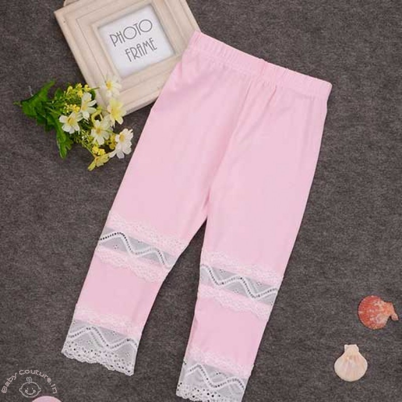 lace-cut-out-baby-pink-summer-capri