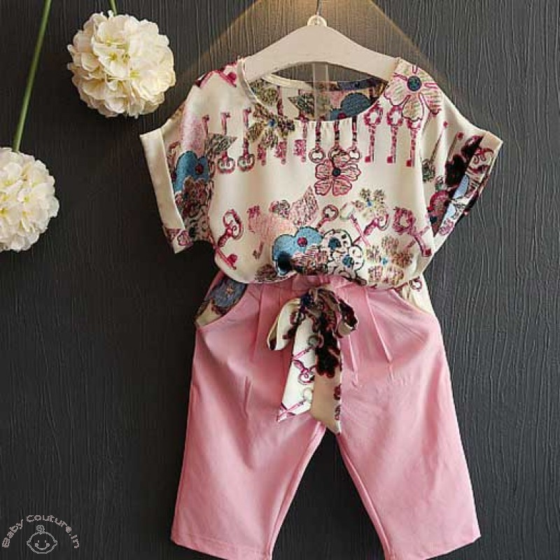 lovely-funky-key-top-_-cropped-pants3