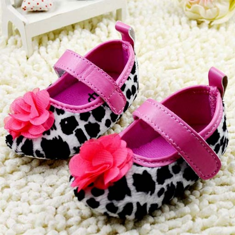 lovely_animal_print_floral_baby_shoe_3