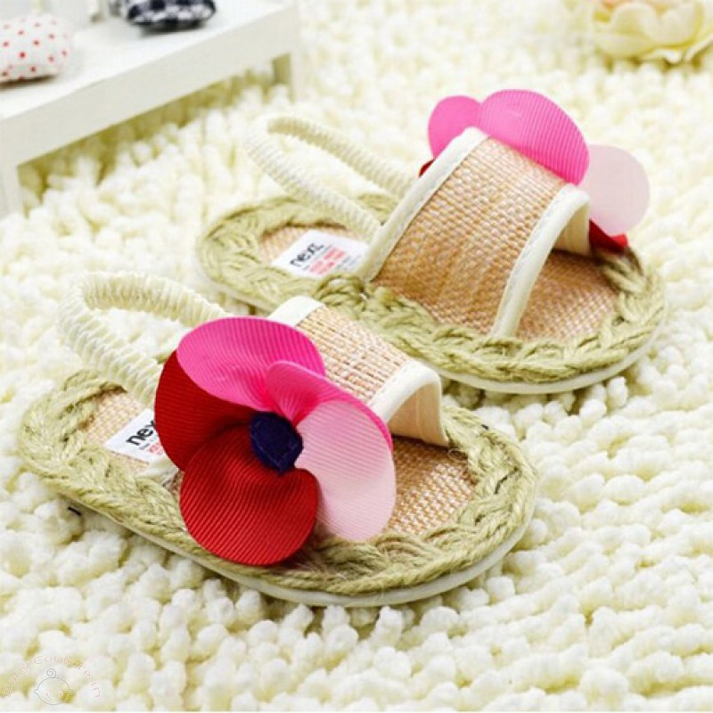 lovely_baby_beige_jute_beach_sandals