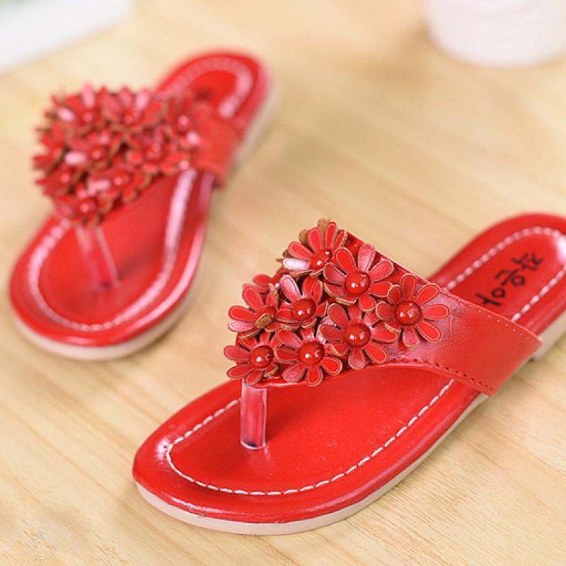 lovely_red_flowers_slippers