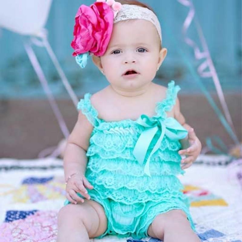 mint-baby-love-ruffled-lace-romper3