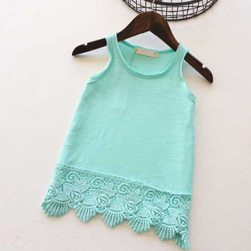 mint-candy-lace-tank-top