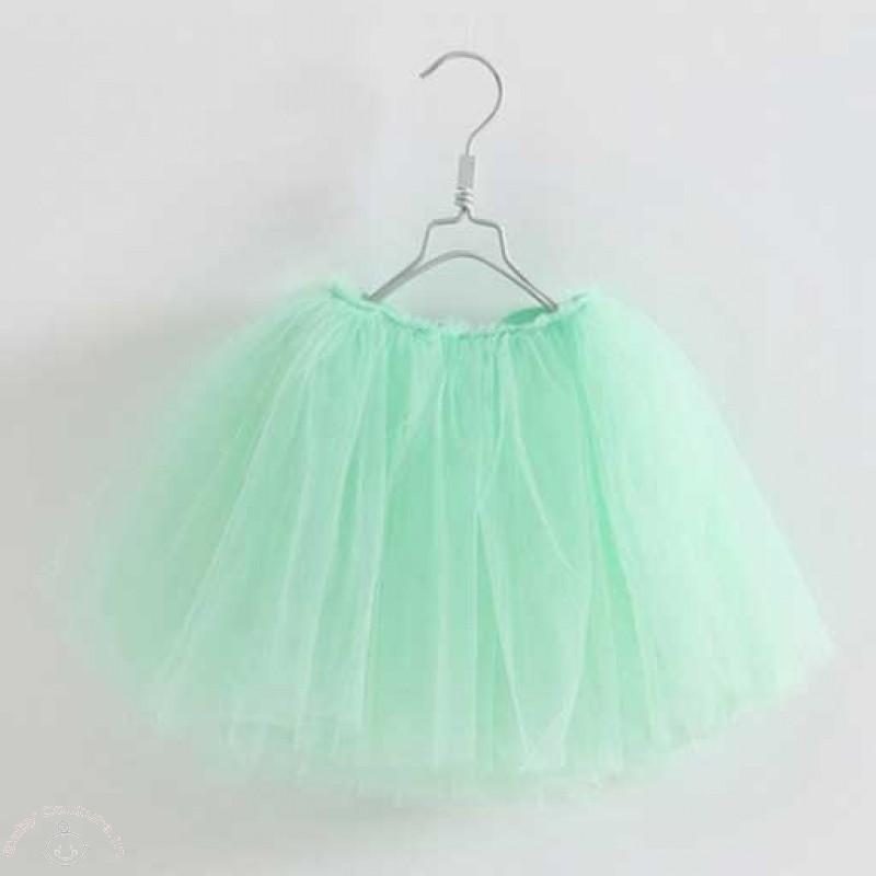 mint-candy-tutu-skirt