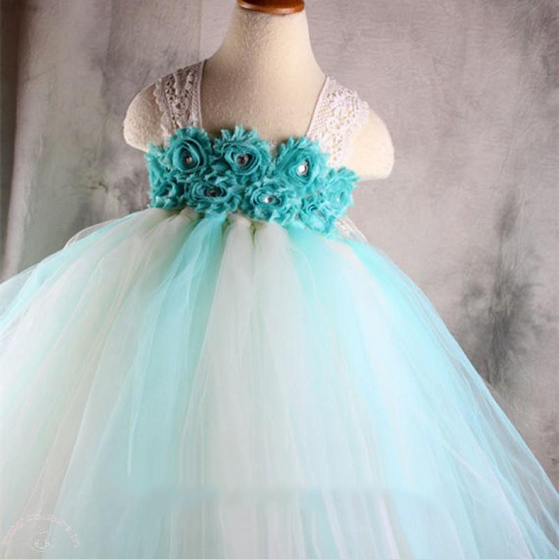 minty_bloom_love_princess_tutu_dress3