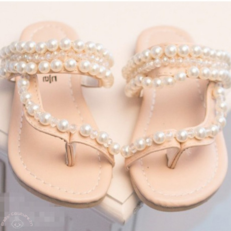 pretty_pink_pearls_party_slippers2