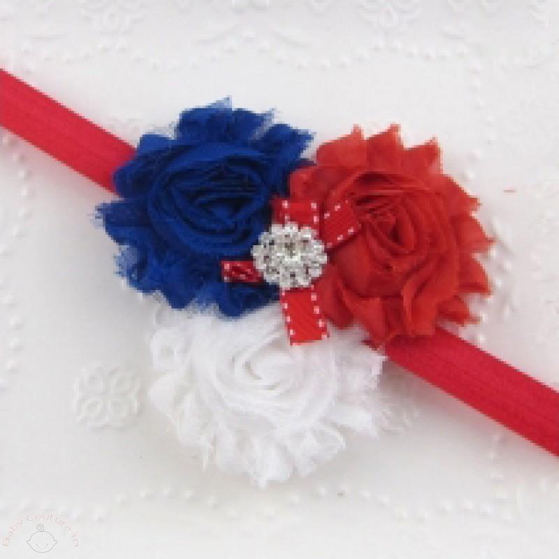 red_bow_headband