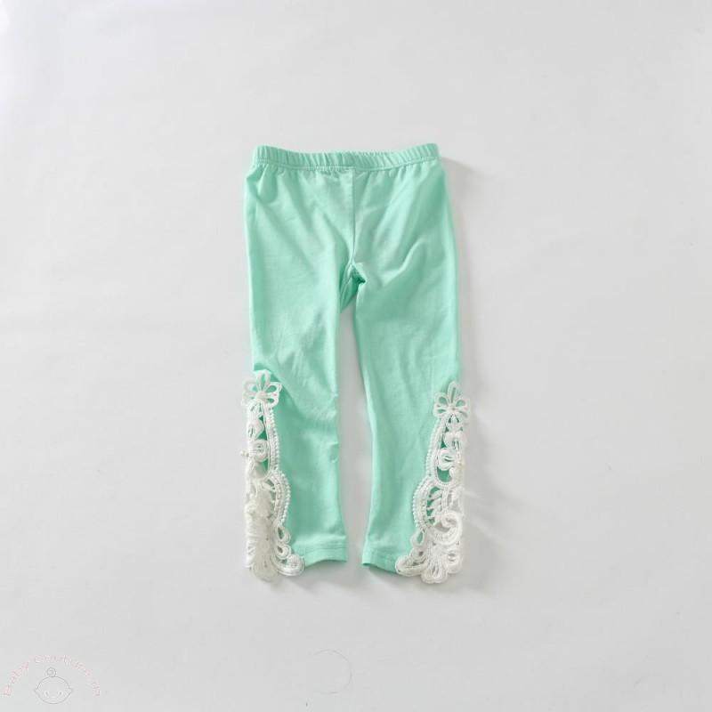 sea_green_pearl_lace_leggings1