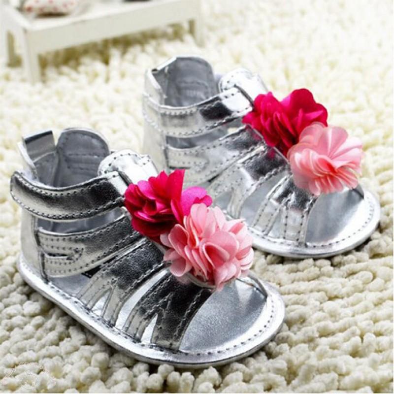 silver_rose_baby_pre_walking_gladiators