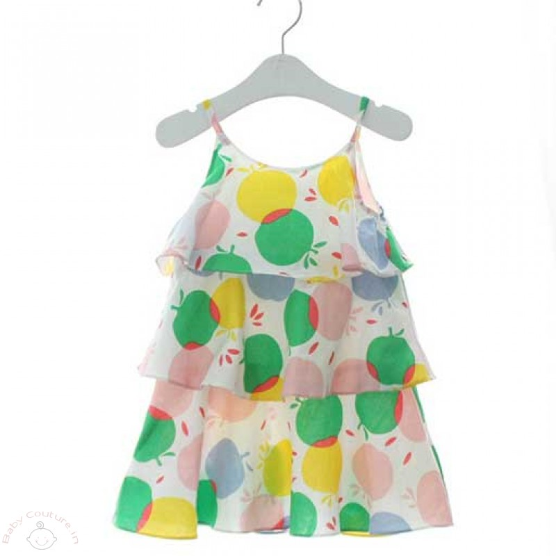 summer-colour-balls-cake-dress2