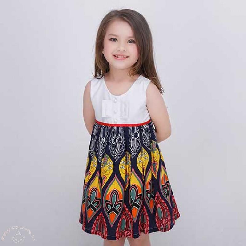 summer-fire-chic-kids-dress4