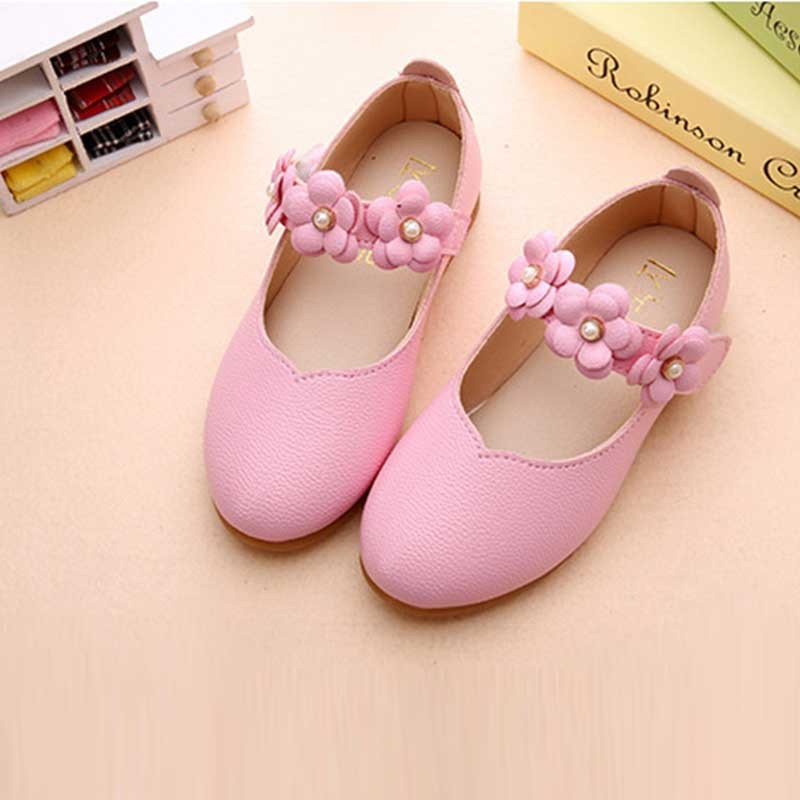 baby-pink-flowers-kids-sandal5