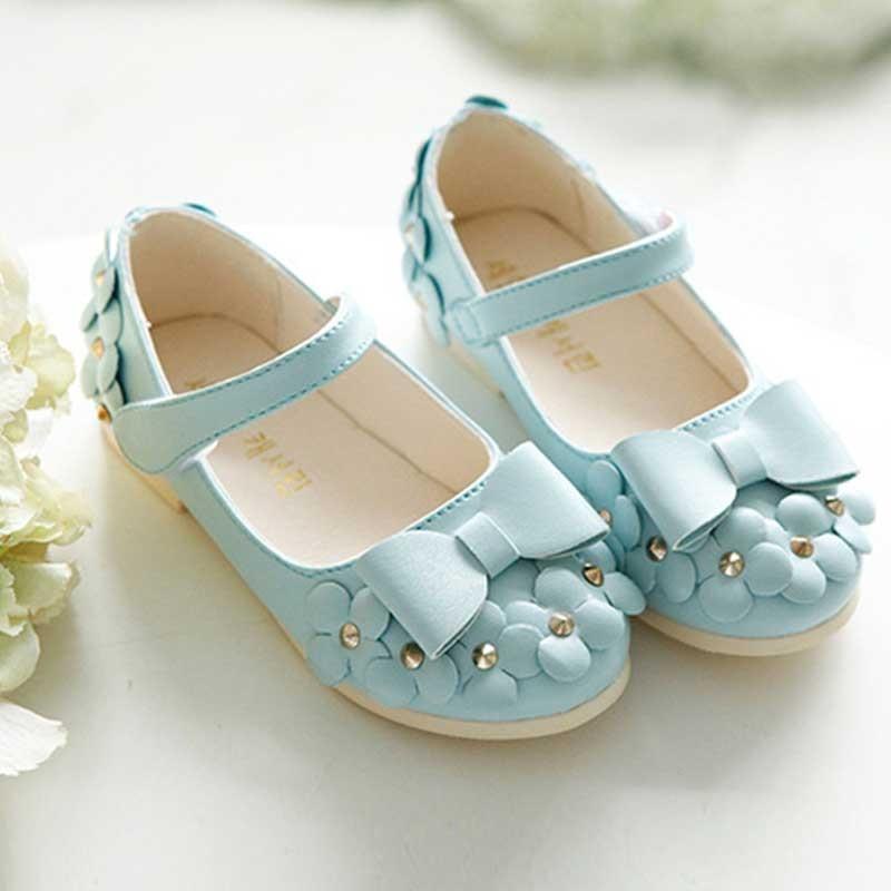 blue-flowers-kids-sandal1