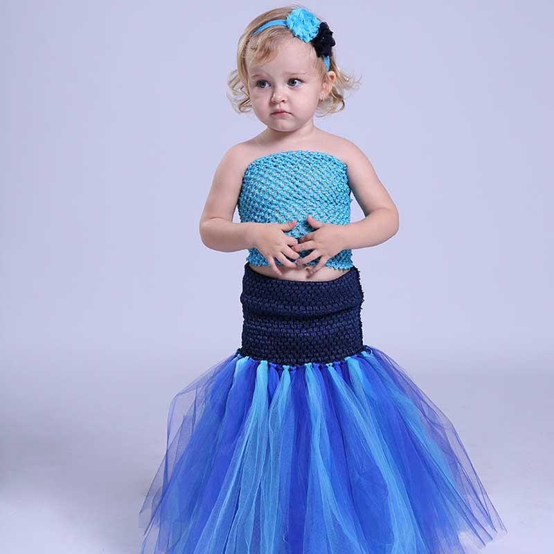 blue-lovely-baby-mermaid-tutu-set