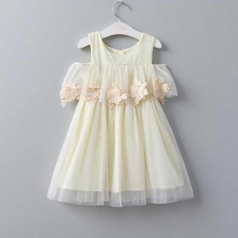cr_me-fairy-summer-cold-shoulder-dress