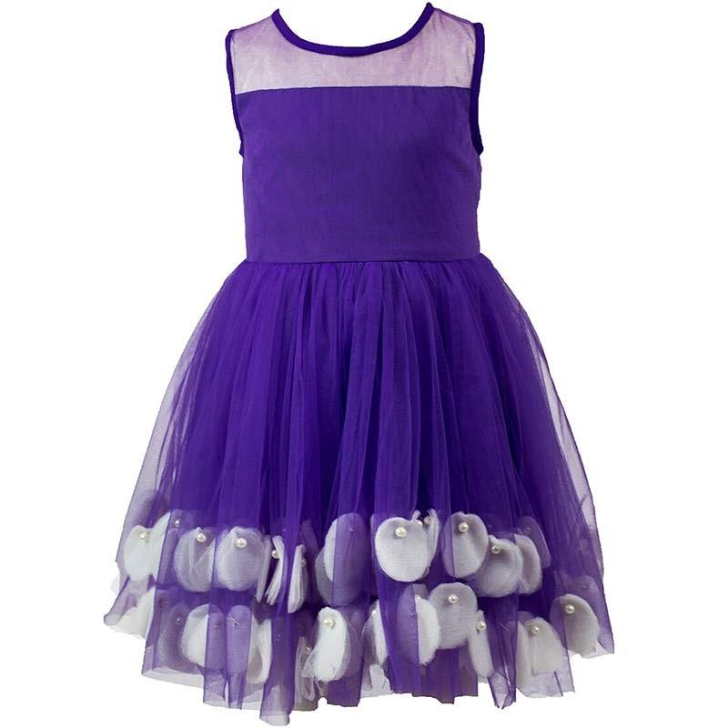 darlee_dache_mauve_graceful_princess_kids_party_dress