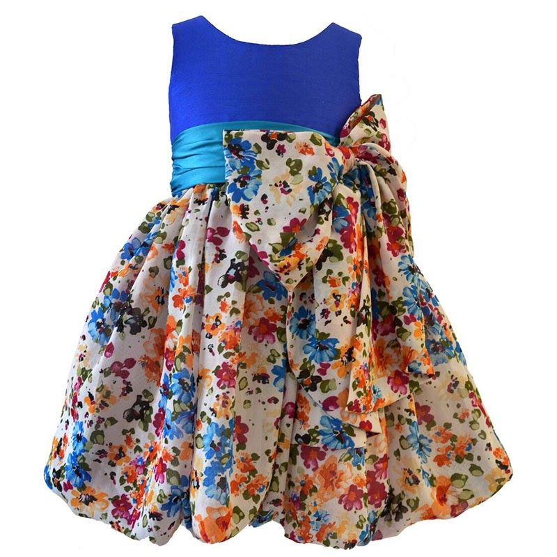 darlee_dache_multi_colored_printed_flared_kids_party_dress2