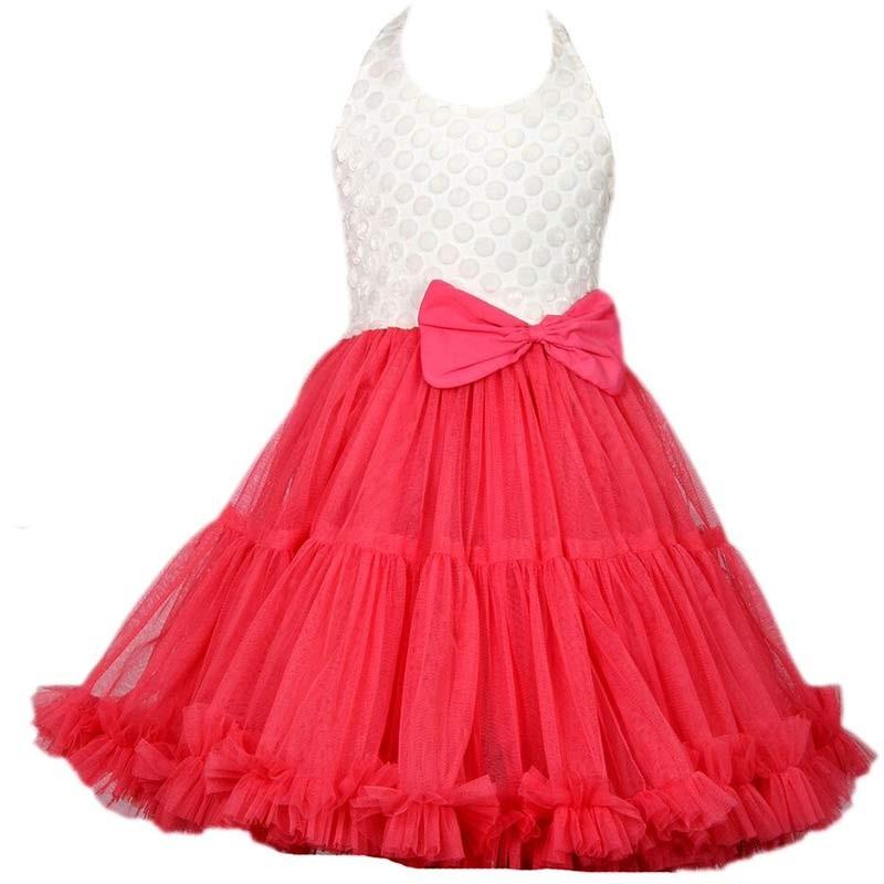 darlee_dache_pink_stylish_halter_neck_kids_party_dress