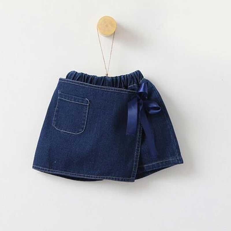 denim-wrap-around-stylish-kids-shorts