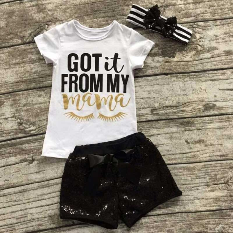 got-it-from-mamma-sequin-shorts-set
