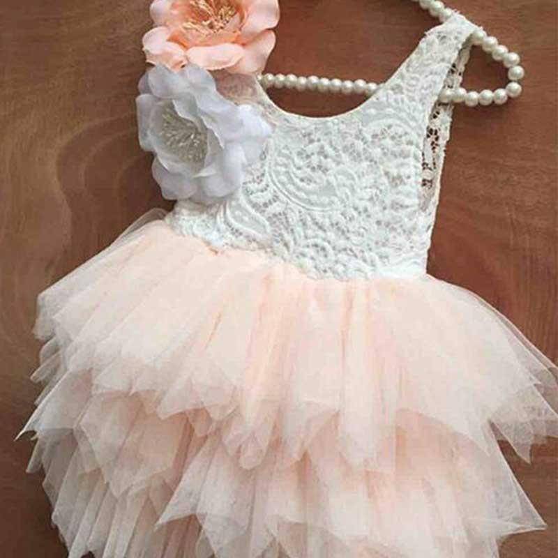 peachy-fruity-lovely-layered-tutu-dress