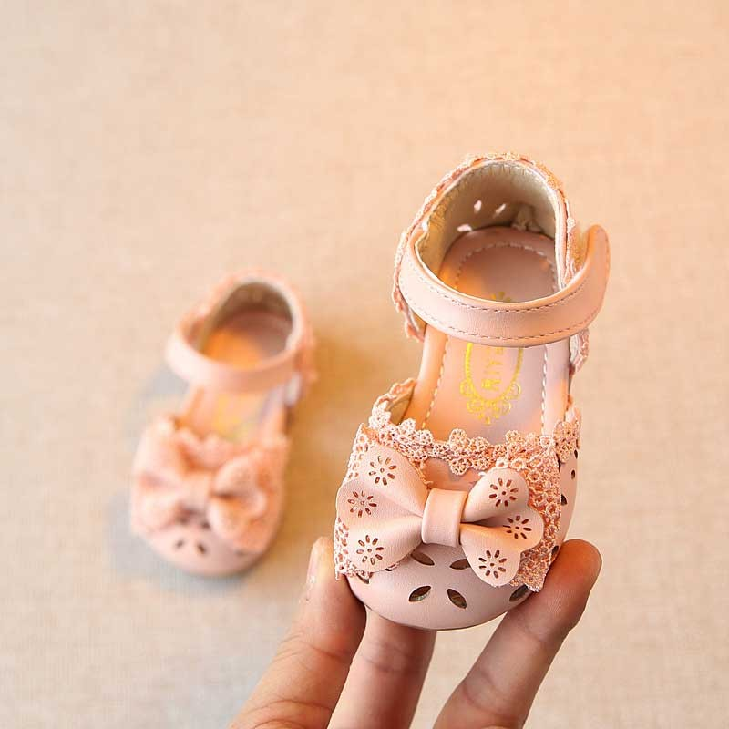 pink-lovely-flower-cute-sandals