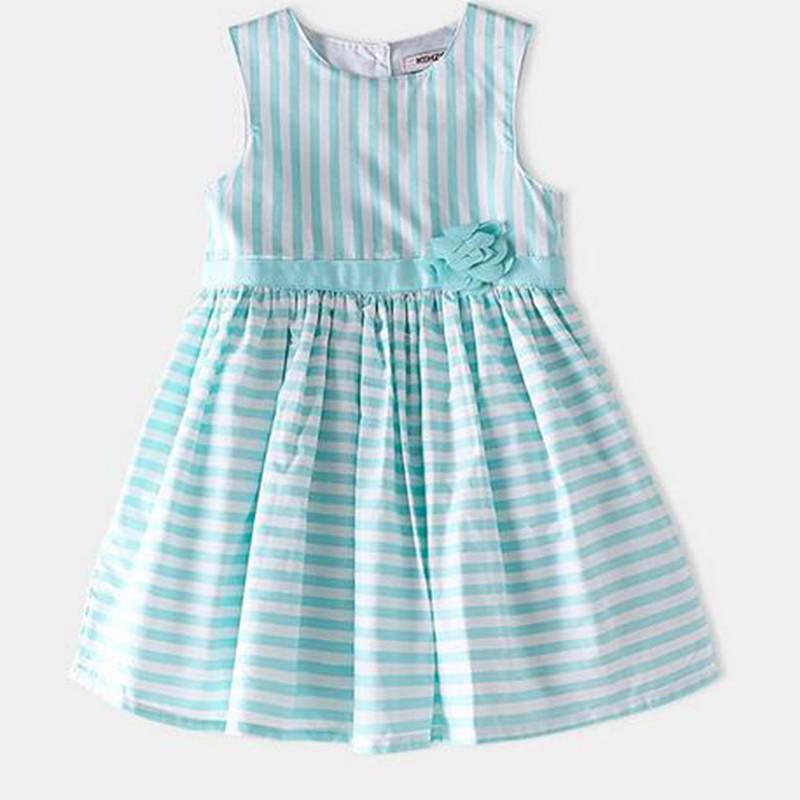 striped-minty-affair-summer-kids-dress3