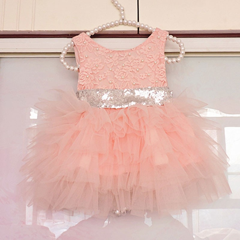 lace-pearls-_-sequin-diva-layered-tutu-dress