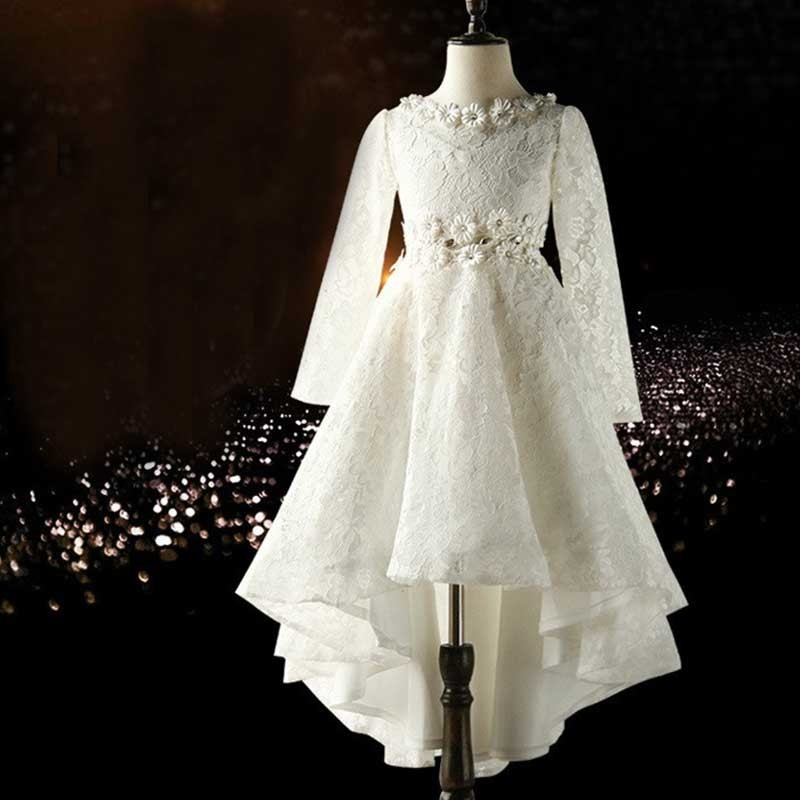 moonlight-lace-lovely-high-low-party-dress
