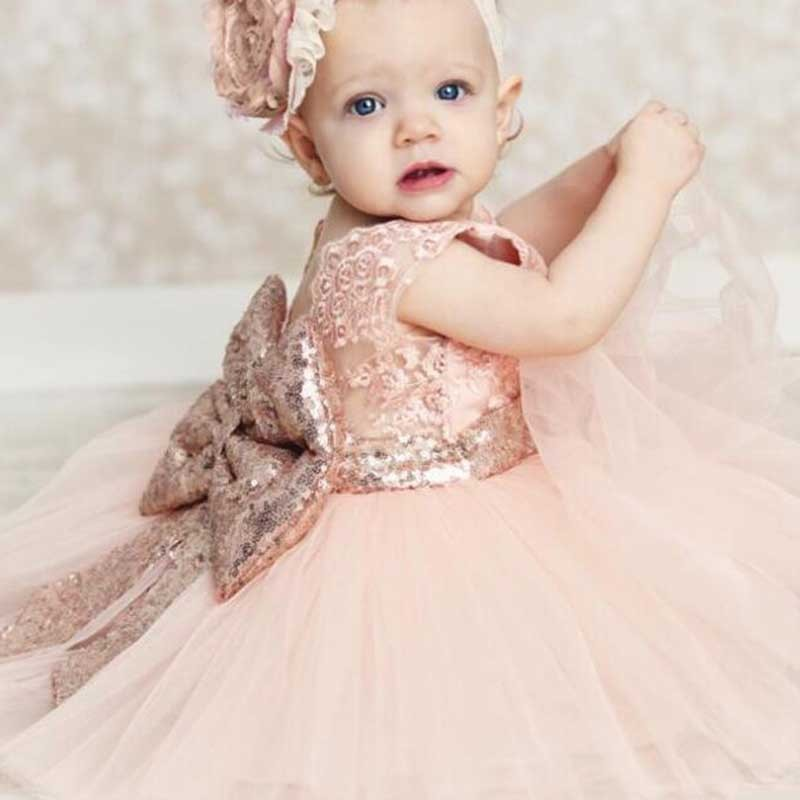 peach-love-lace-_-golden-bow-party-dress