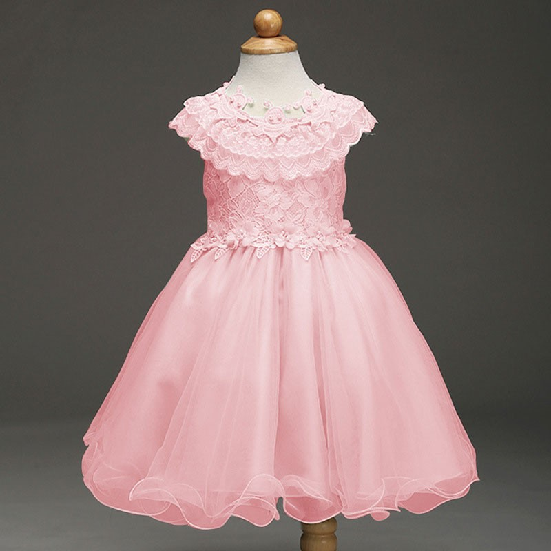 peachy-pearly-lace-kids-party-dress_1