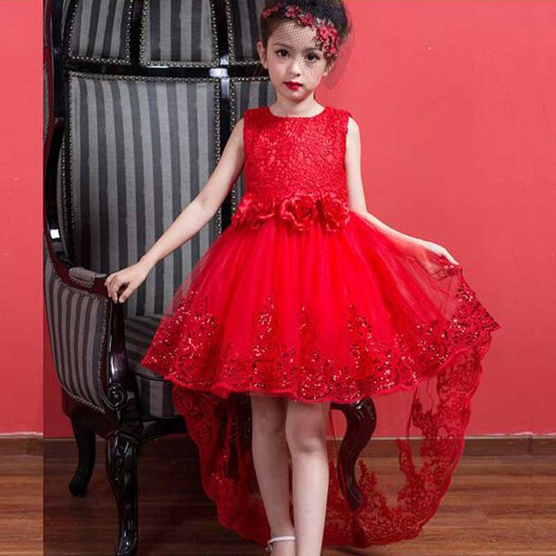 red-royal-highness-kids-high-low-party-dress