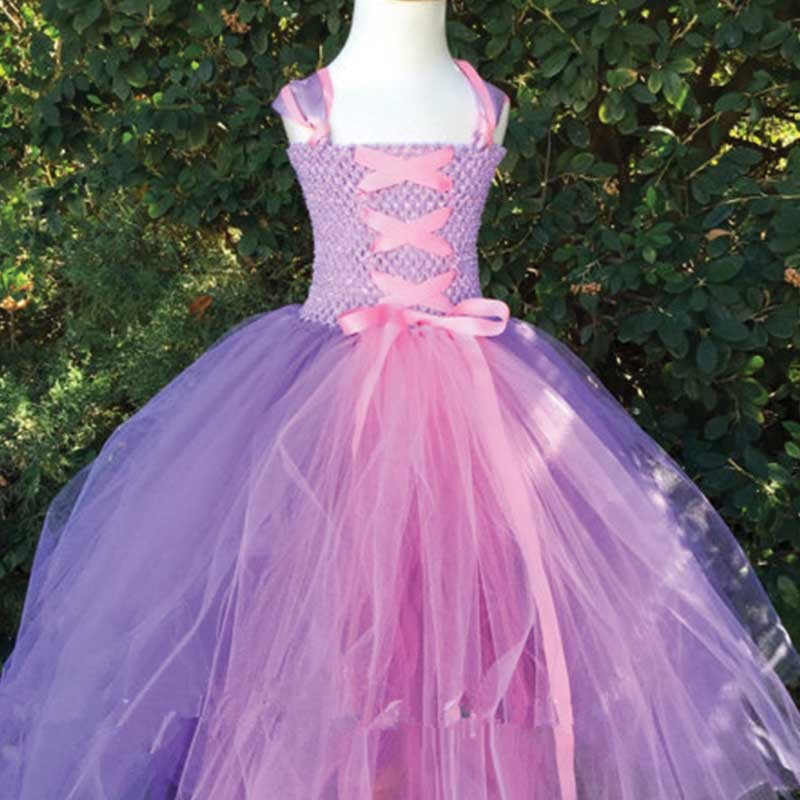 TuTu - The Poofier, The Better - Baby Couture India