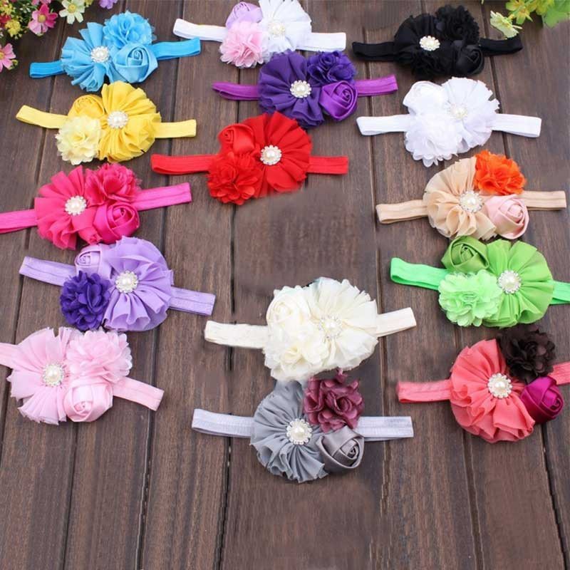trio_of_mix_flowers_pearl_headbands_1