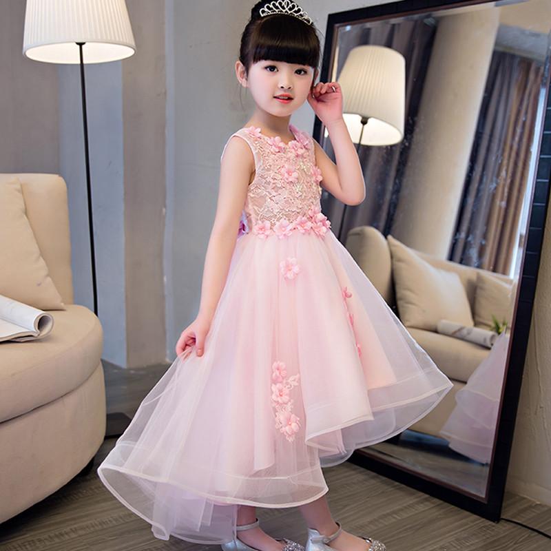flower-shower-pink-kids-trail-dress5