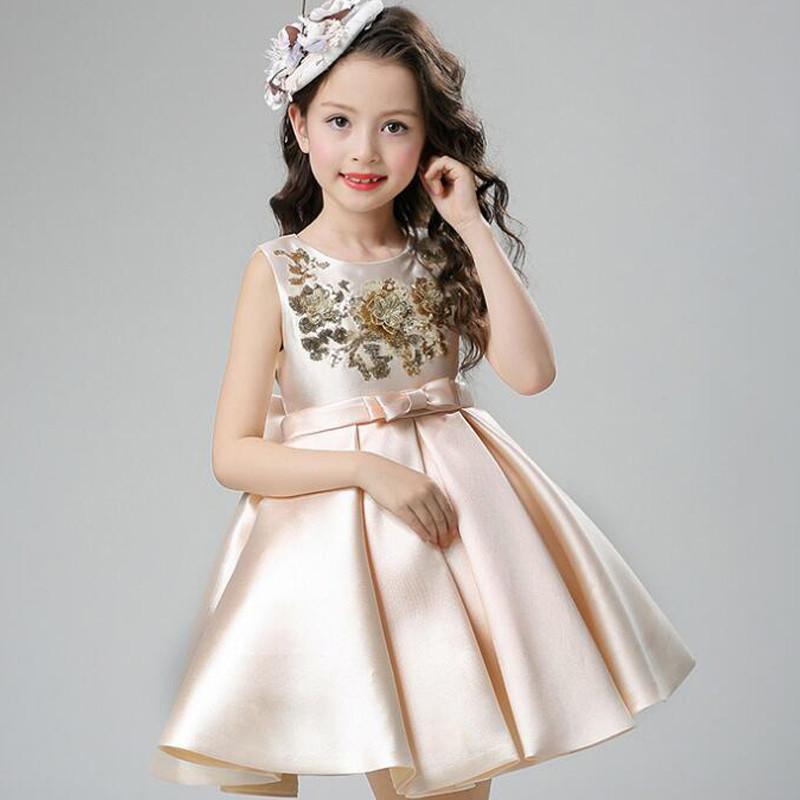 gold-sequin-cr_me-royal-kids-party-dress