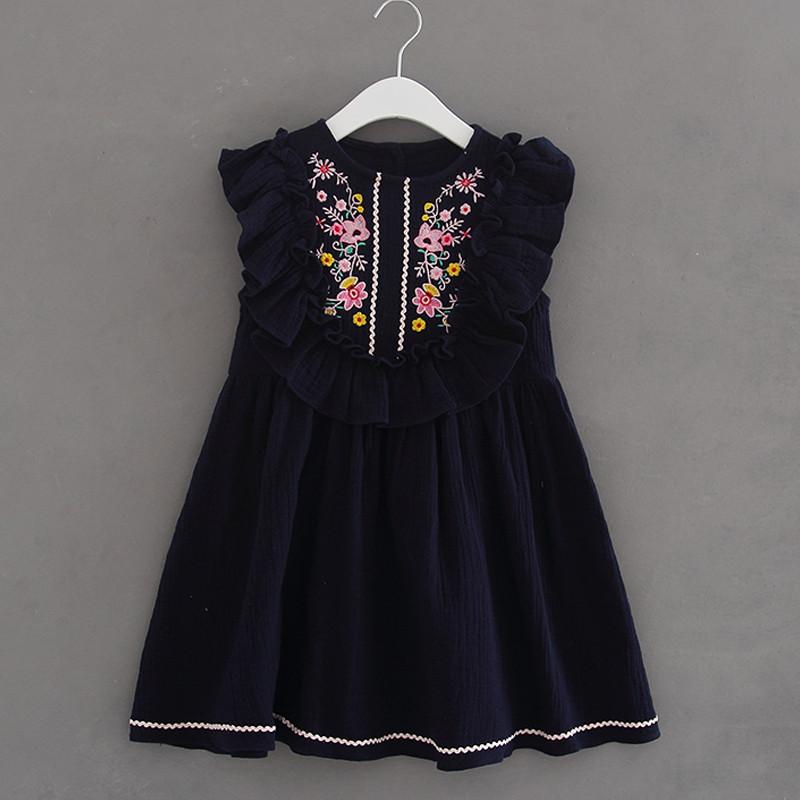 lovely-embroidered-summer-kids-dress