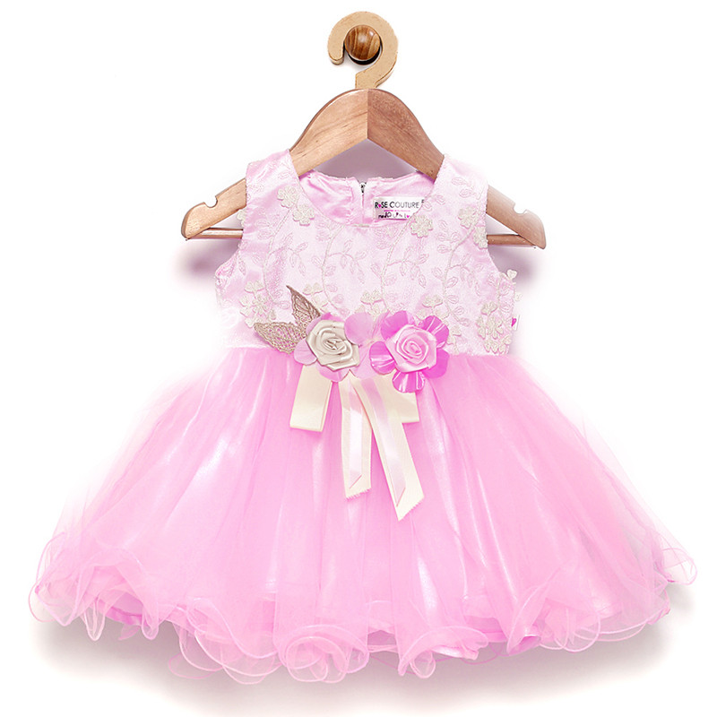 rose_couture_vibrant_classy_kids_party_dress_with_headband2