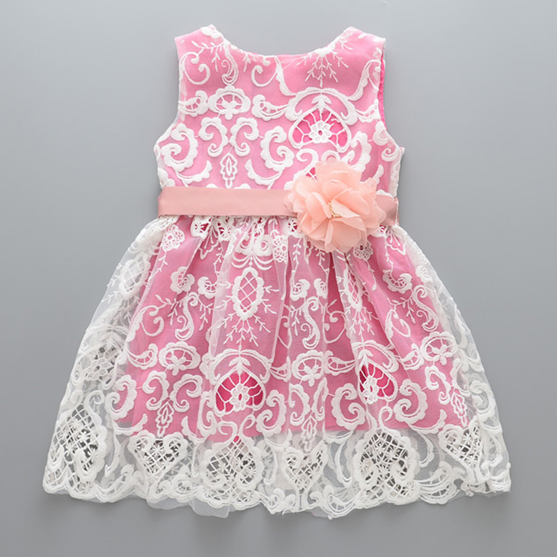 846d8a17a96 Lacey Dresses For Baby Girls - Baby Couture India