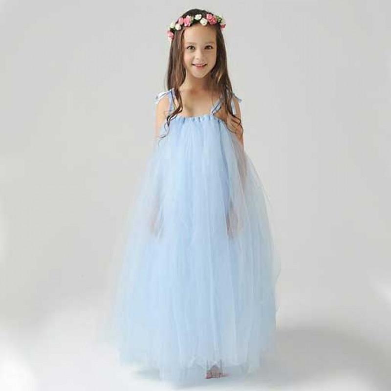 elsa-panache-love-princess-tutu-dress