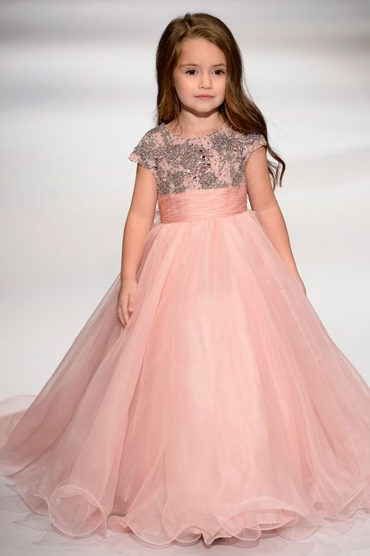Tutu Dress Affair At BabyCouture Store - Baby Couture India