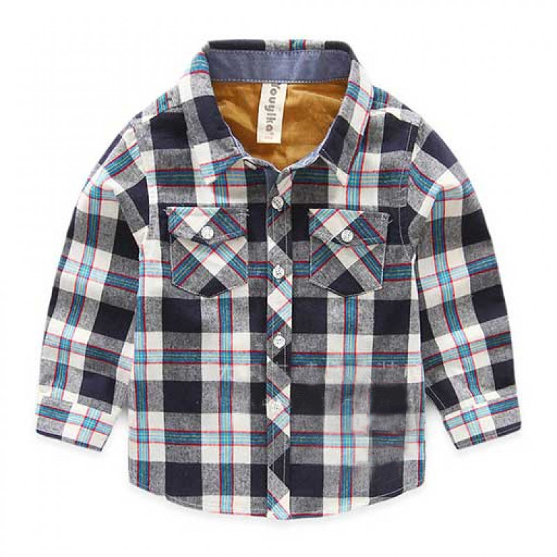 blue-_-grey-checkered-shirt_1